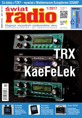 Świat Radio